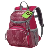 Jack Wolfskin Kinderrucksack Little Joe, - 1