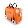 Trunki Koffer für Kinder Tipu Tiger -